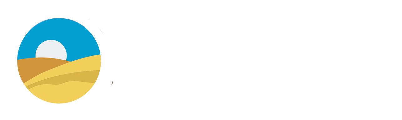 OASIS Search logo